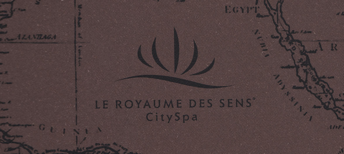 Agence de communication Brand to Design Bordeaux : authentique et graphique