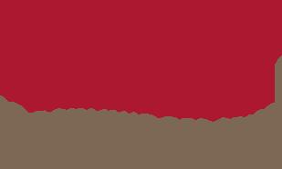 Agence de communication Brand to Design Bordeaux : Royaume des Sens