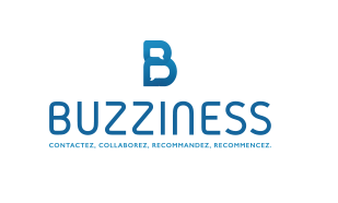 Agence de communication Brand to Design Bordeaux : Buzziness