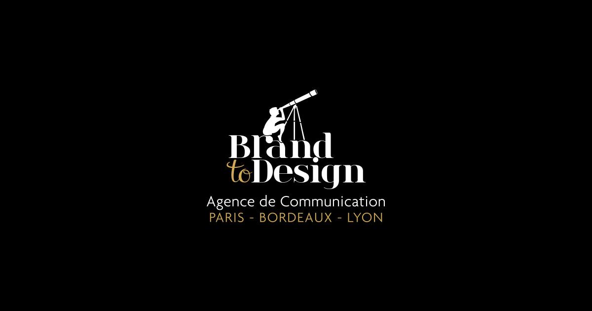 brand to design agence de communication globale bordeaux. Black Bedroom Furniture Sets. Home Design Ideas