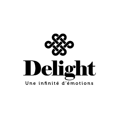 Brand to Design : Delight