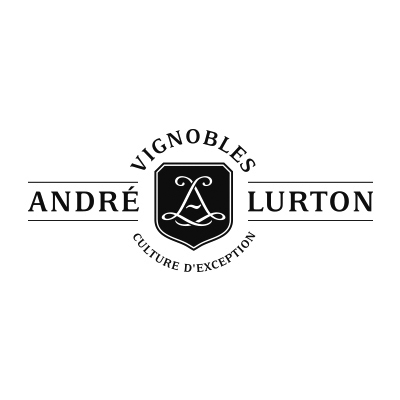 Brand to Design : André Lurton
