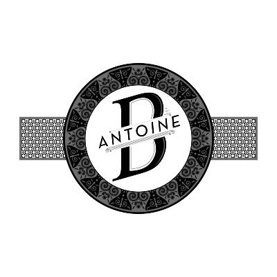 Brand to Design : Antoine B
