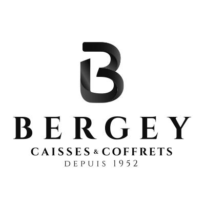 Brand to Design : Bergey