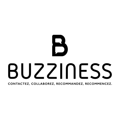 Brand to Design : Buzziness
