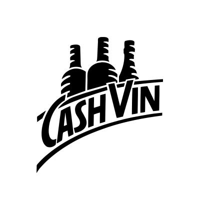 Brand to Design : Cash Vin