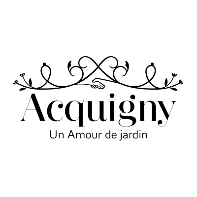 Brand to Design : Acquigny