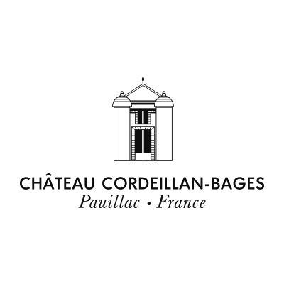 Brand to Design : Cordeillan Bages