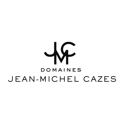 Brand to Design : Jean-Michel Cazes