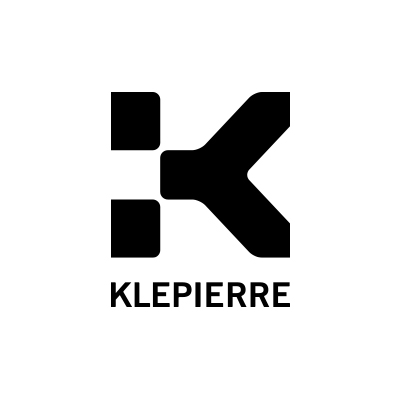 Brand to Design : Klepierre