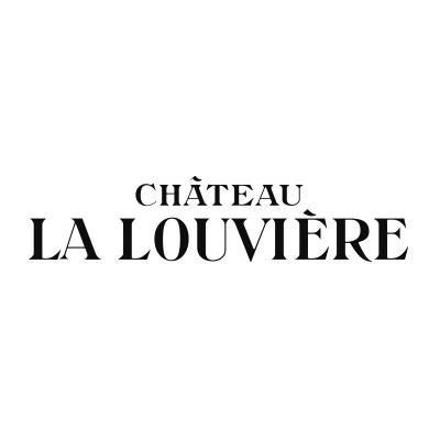 Brand to Design : Château La Louvière