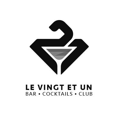 Brand to Design : Le vingt et un