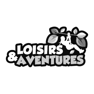 Brand to Design : Loisirs & aventures