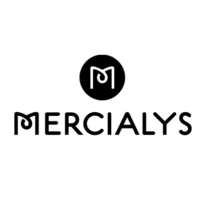 Brand to Design : Mercialys