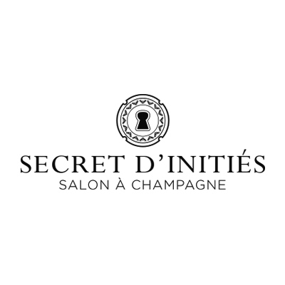 Brand to Design : Secret d'initiés