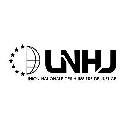 Brand to Design : LNHJ