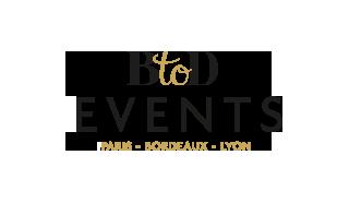 brand-to-event-evenementiel-operation-animation